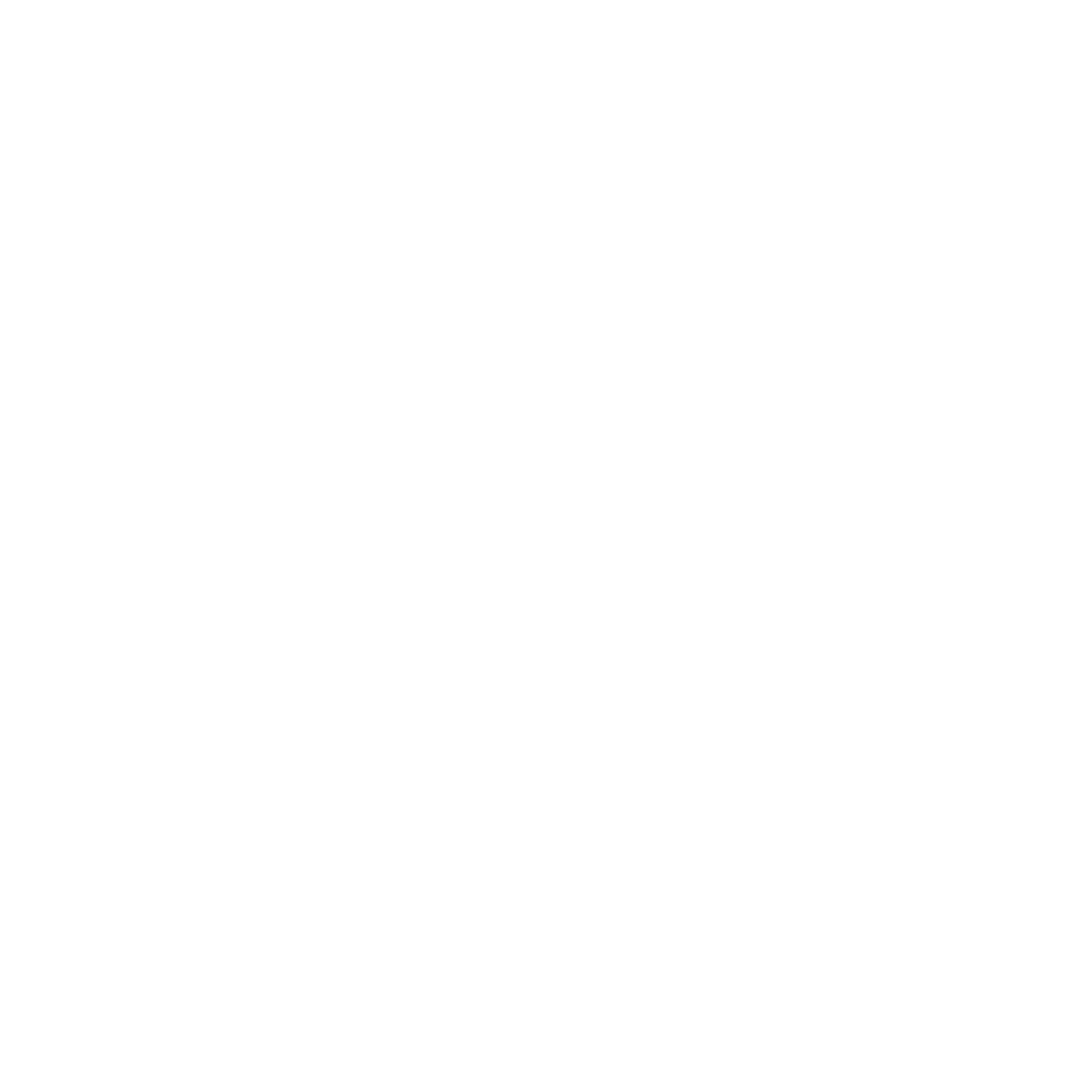 _AR STRETCH YOUR STORY