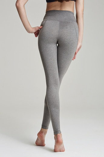 [MLP-0564] LIGHT GREY